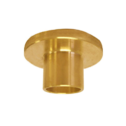 Brass Bushes Brass Bushings