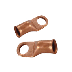 Copper Terminal Ends Copper Lugs